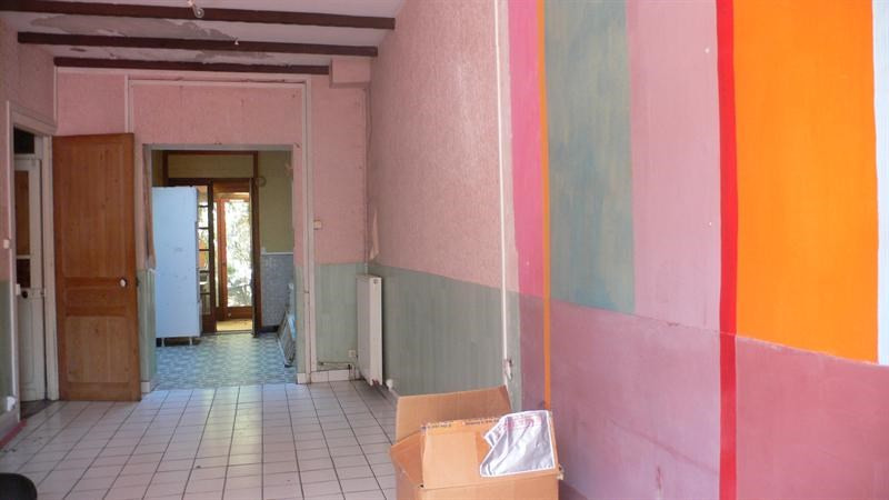 Vente maison / villa Lille 136 000€ - Photo 2