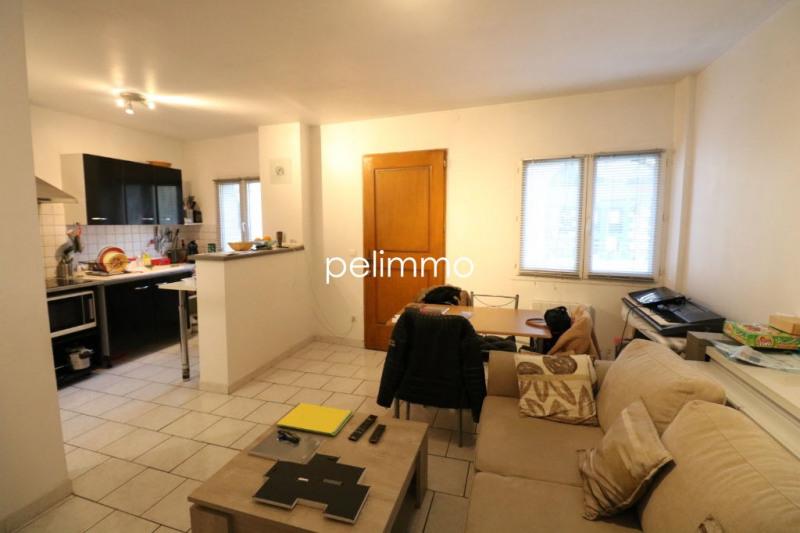 Location appartement Lancon provence 616€ CC - Photo 3