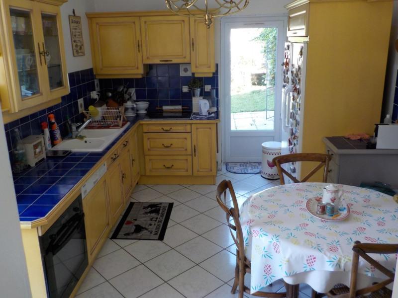 Sale house / villa La ferte sous jouarre 470000€ - Picture 5