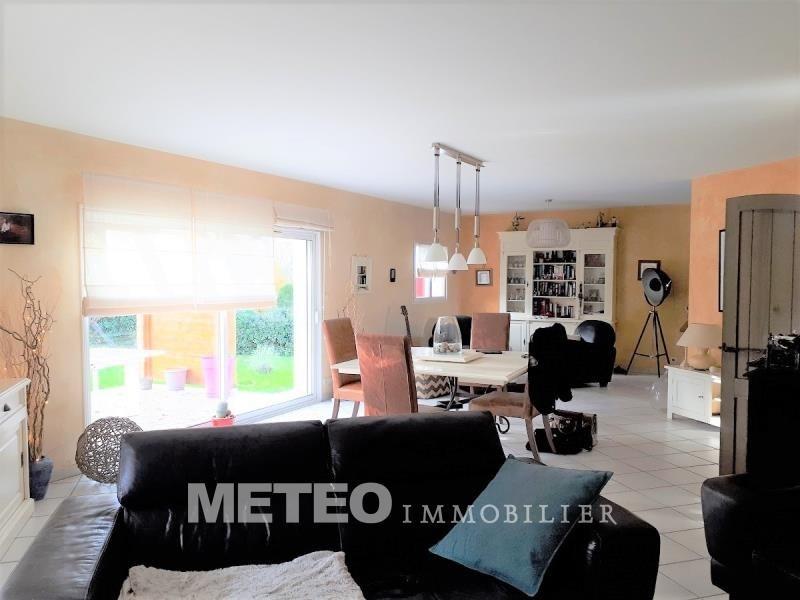 Verkauf haus Landeronde 286500€ - Fotografie 2
