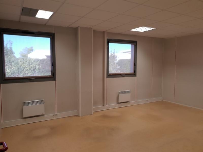 Sale empty room/storage Evreux 479500€ - Picture 14