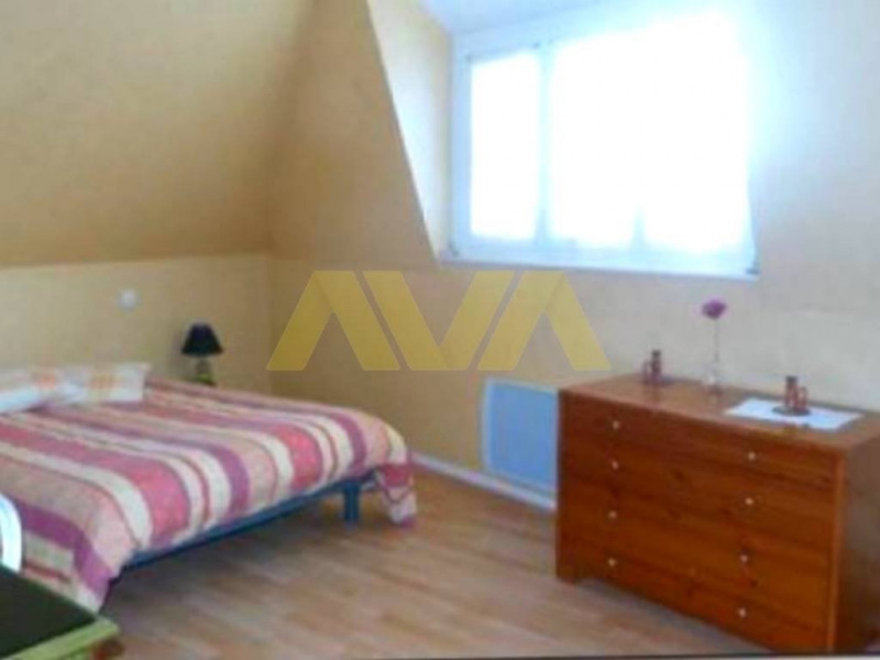 Investment property apartment Oloron-sainte-marie 65 500€ - Picture 4
