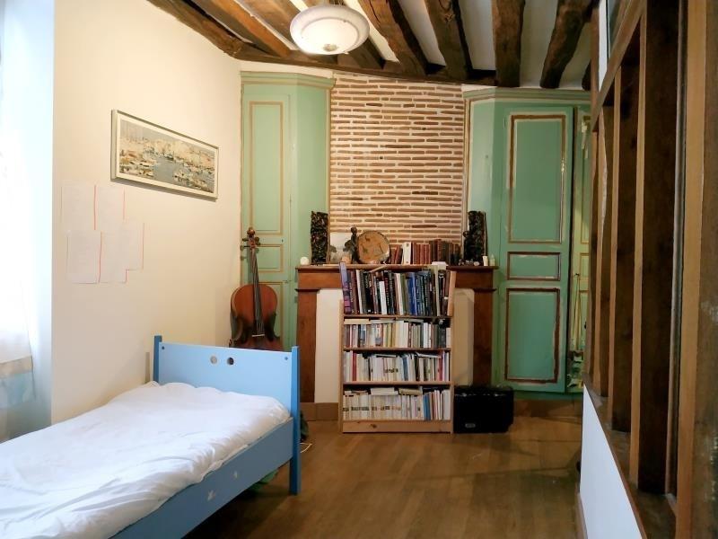 Vente maison / villa Blois 174500€ - Photo 6