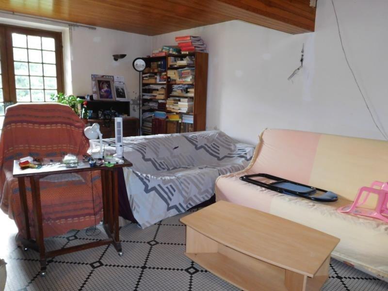 Vente maison / villa St andre de cubzac 100000€ - Photo 2