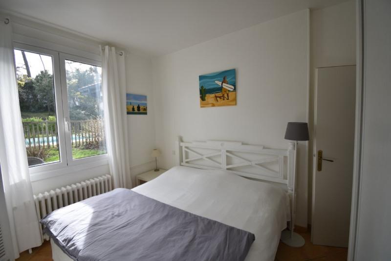 Deluxe sale house / villa Hossegor 1942000€ - Picture 8
