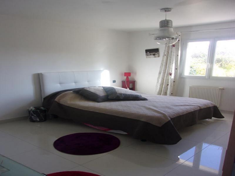 Sale house / villa Dunes 396250€ - Picture 12