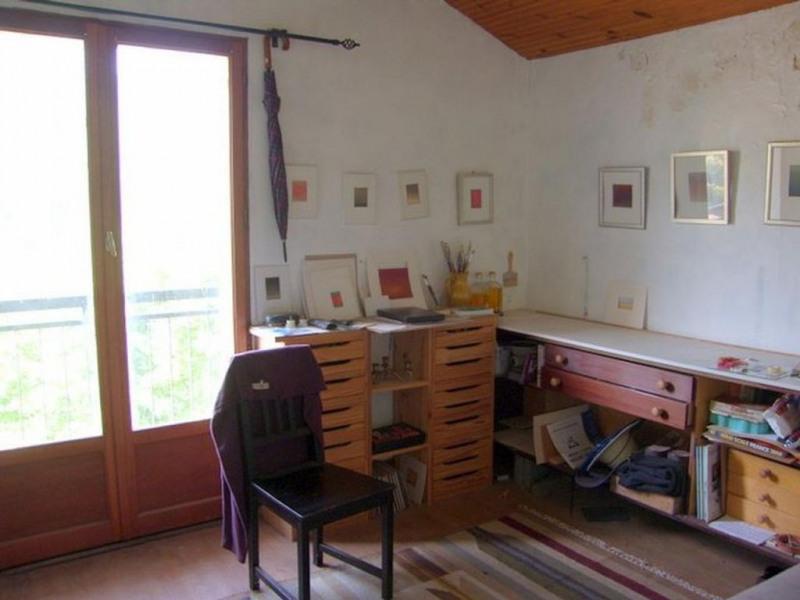 Vente appartement Prats de mollo la preste 55000€ - Photo 15