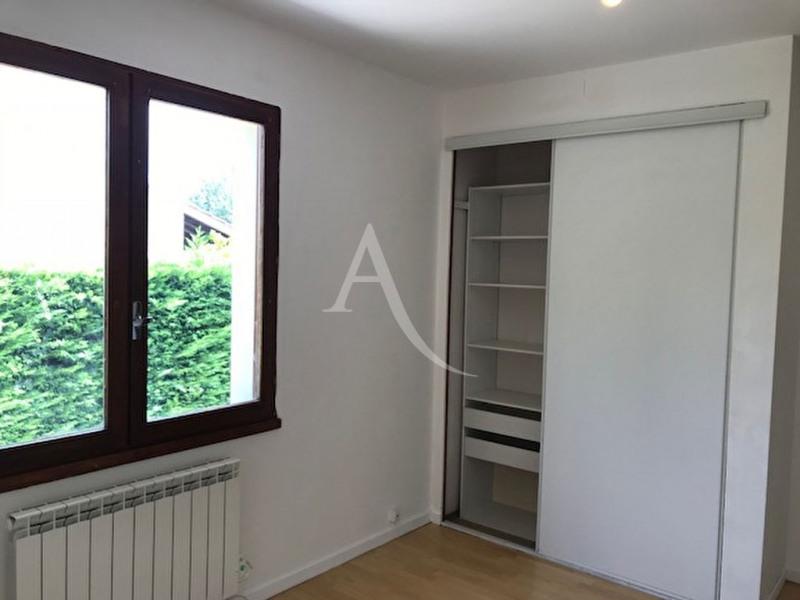 Rental house / villa Plaisance du touch 1475€ CC - Picture 5