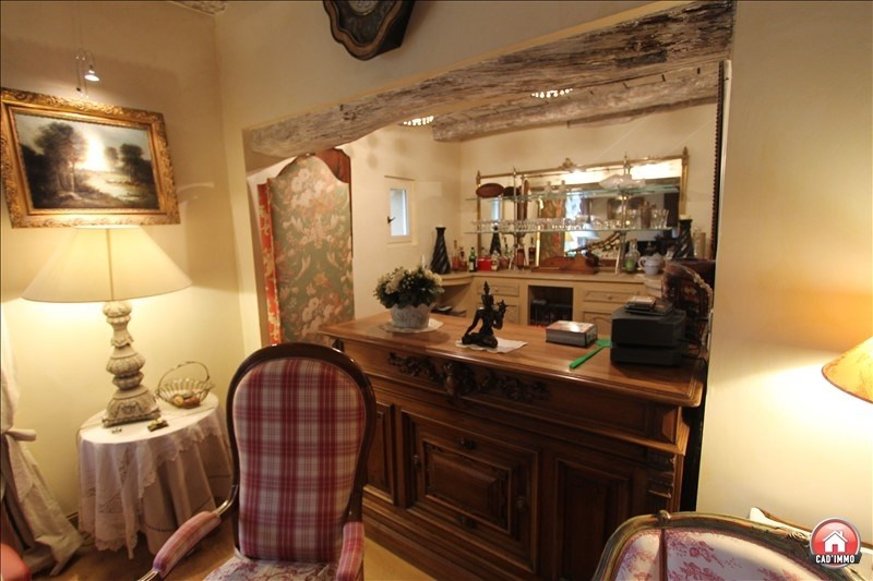 Deluxe sale house / villa Sarlat la caneda 948000€ - Picture 8