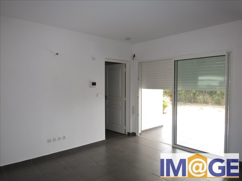 Rental apartment St martin 832€ CC - Picture 3