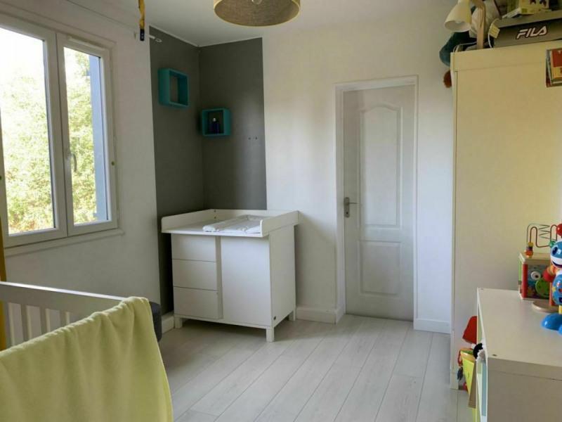 Produit d'investissement maison / villa Tordouet 183750€ - Photo 5