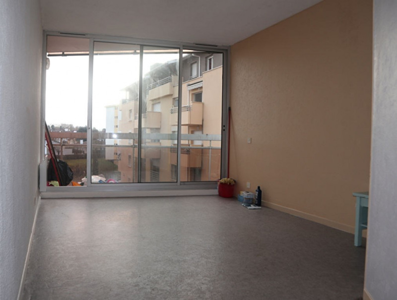 Vente appartement Dax 40 000€ - Photo 1
