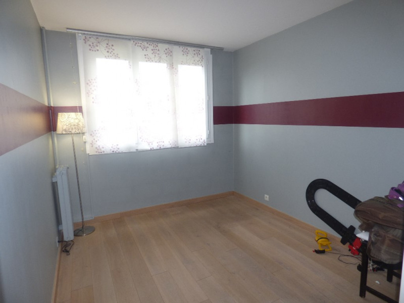 Sale apartment Chilly mazarin 190000€ - Picture 8