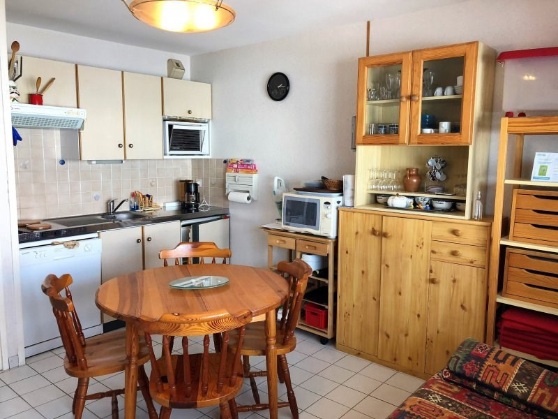 Vente appartement Chateau d olonne 96 300€ - Photo 6