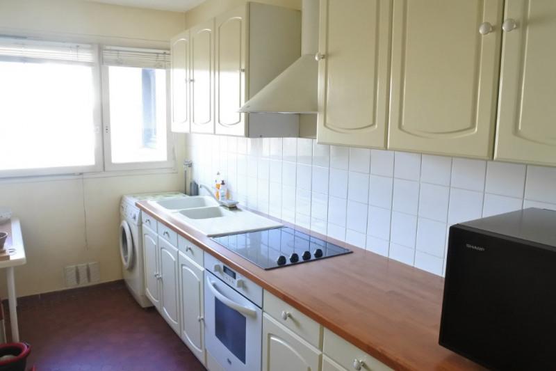 Vente appartement Franconville 139300€ - Photo 3