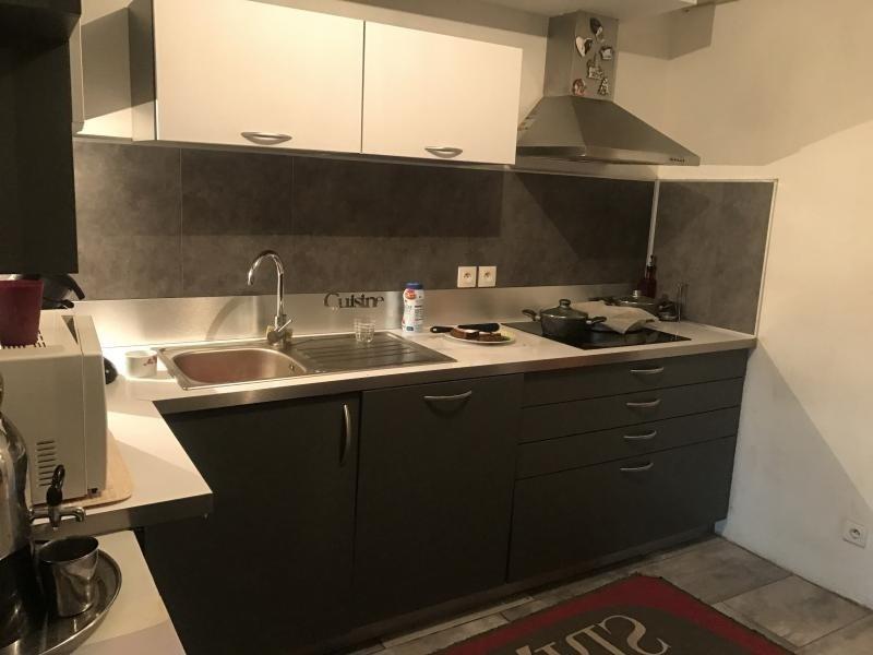 Sale house / villa Luneville 179000€ - Picture 4