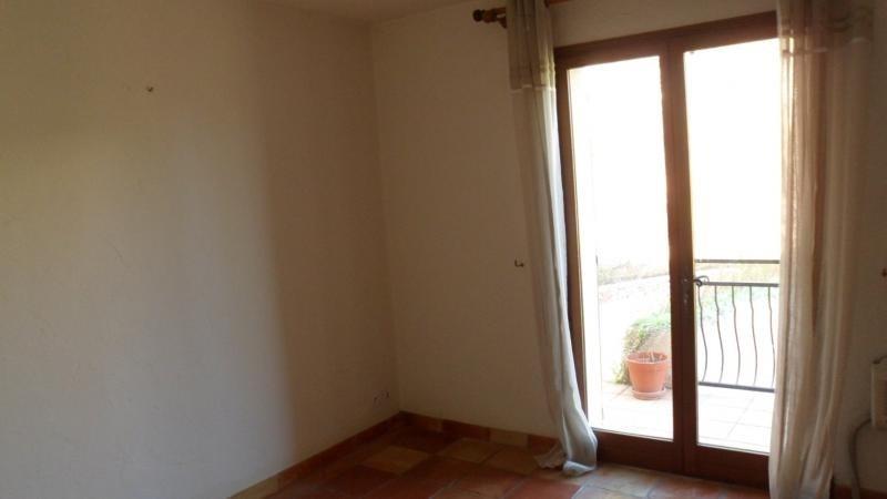 Престижная продажа дом Roquebrune sur argens 637000€ - Фото 7