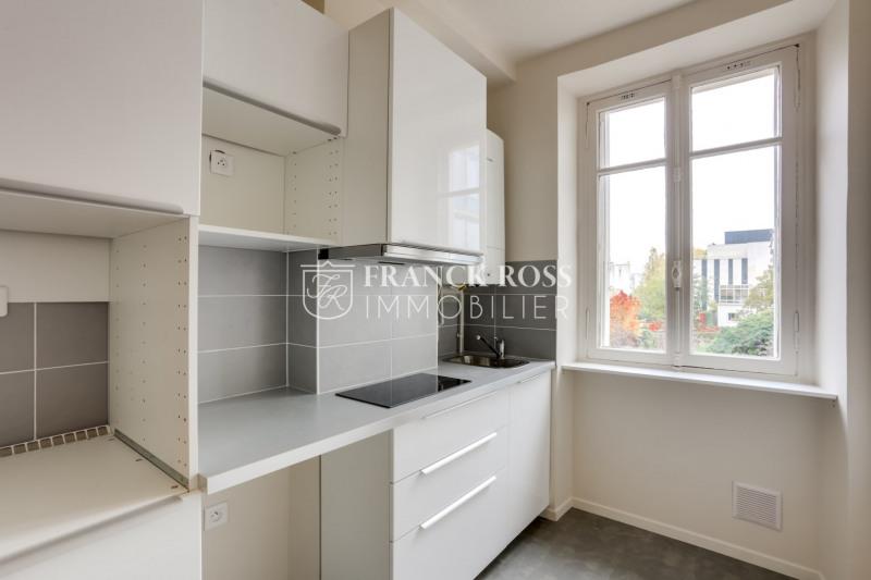 Location appartement Neuilly-sur-seine 1990€ CC - Photo 6