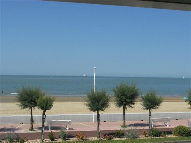 Vacation rental apartment Royan 1 300€ - Picture 3