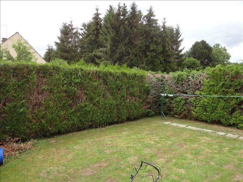 Sale house / villa Liancourt 246500€ - Picture 9