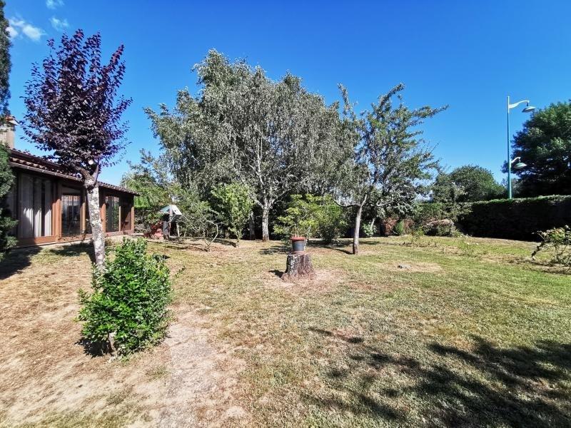 Sale house / villa Labruguiere 160000€ - Picture 9