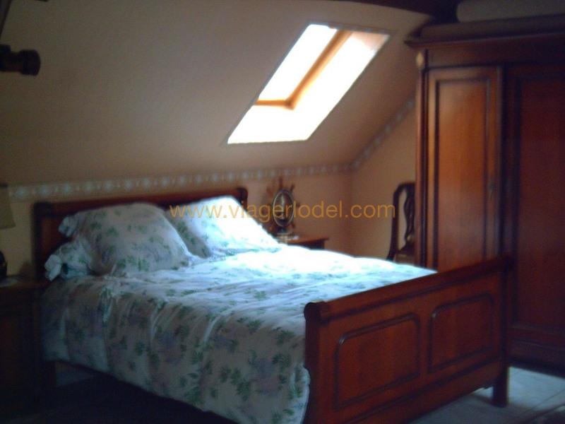 Life annuity house / villa Saint-christophe-en-bazelle 65000€ - Picture 4