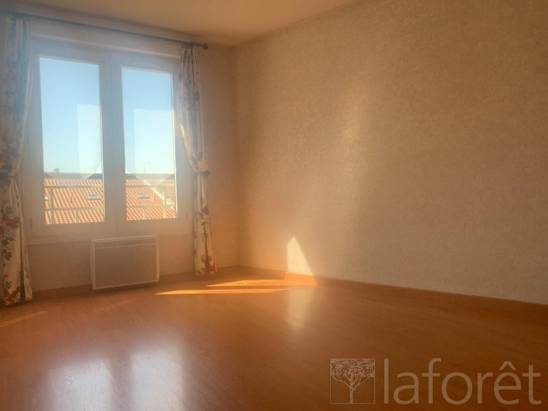 Sale apartment Bourgoin jallieu 219 900€ - Picture 4