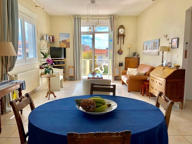 Sale house / villa Les sables d'olonne 447000€ - Picture 4