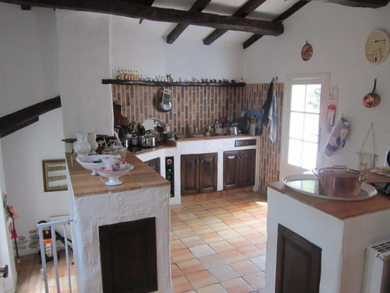Vente de prestige maison / villa La palmyre 780000€ - Photo 4