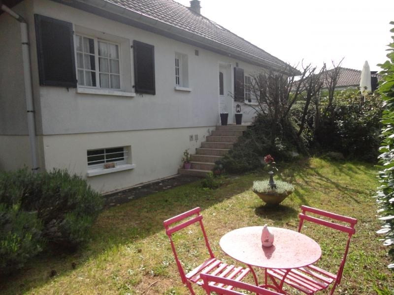 Vente maison / villa Marly 299 000€ - Photo 2