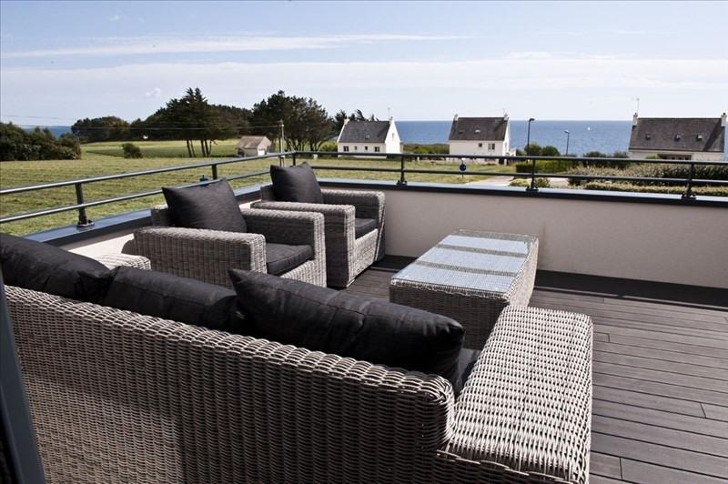 Vente de prestige maison / villa Clohars carnoet 918750€ - Photo 4