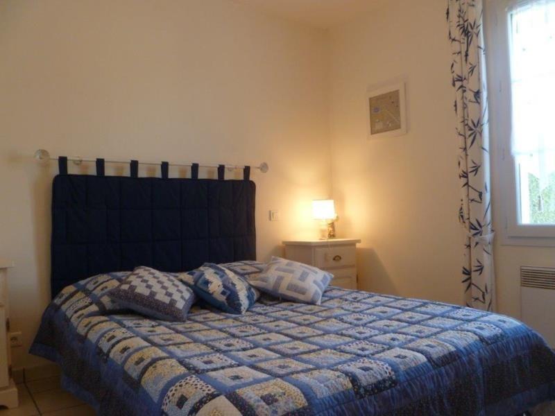 Vente maison / villa Le chateau d'oleron 402400€ - Photo 13