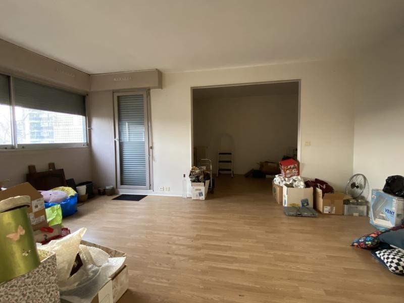 Sale apartment St leu la foret 168000€ - Picture 2