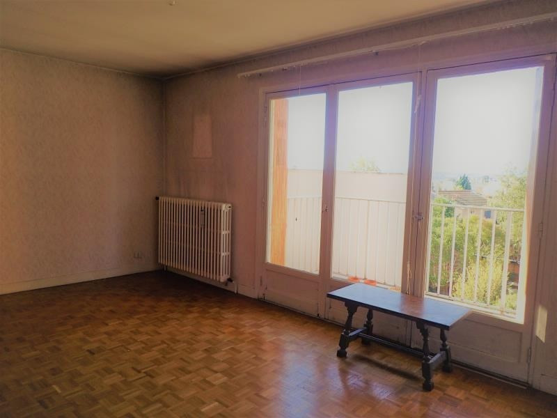 Location appartement Toulouse 520€ CC - Photo 2
