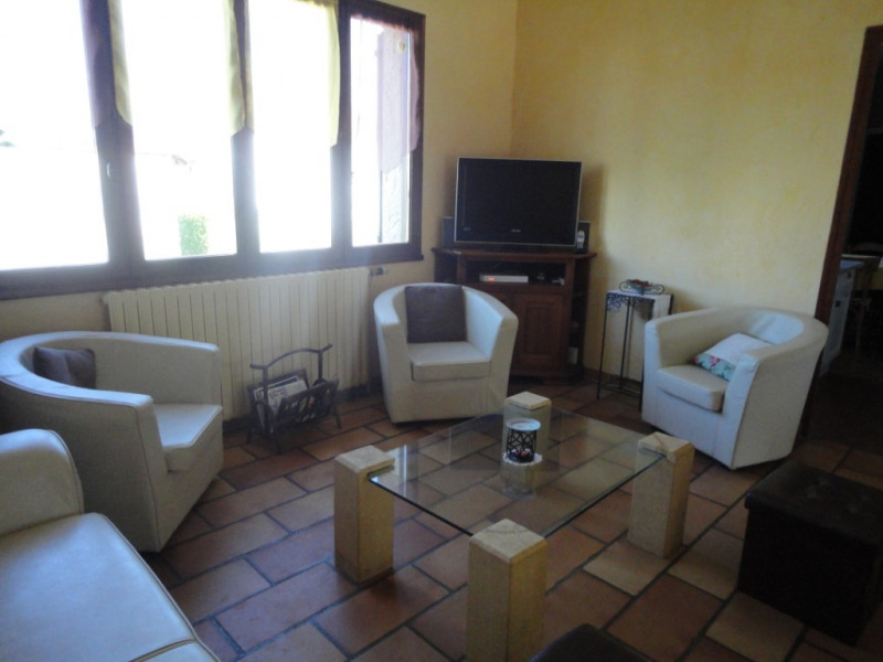 Vente maison / villa Peyrat de bellac 194000€ - Photo 13