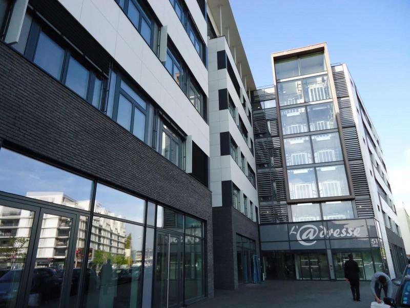 Location bureau Lyon 9ème 15911€ HT/HC - Photo 3