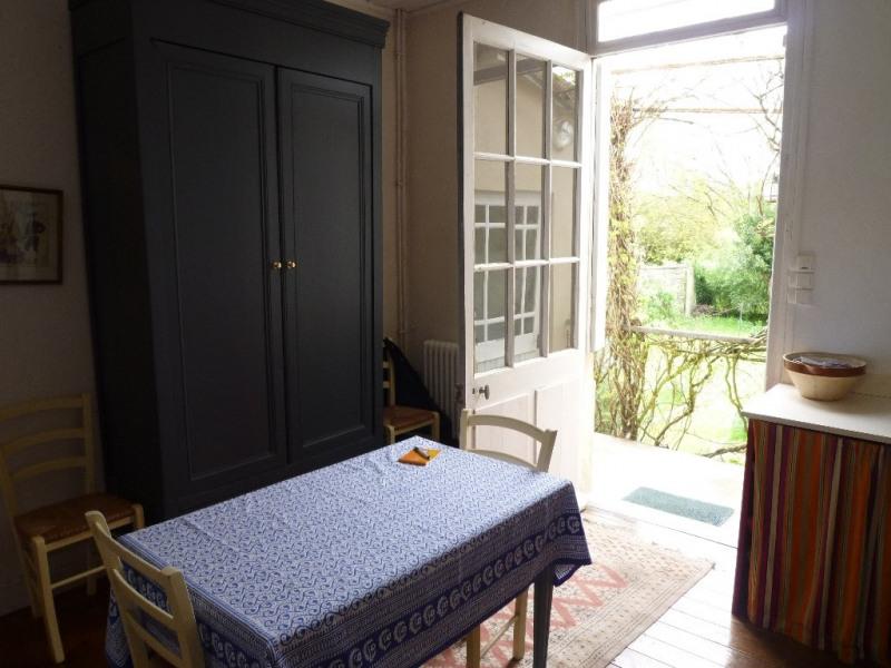 Venta  casa Cognac 133000€ - Fotografía 6