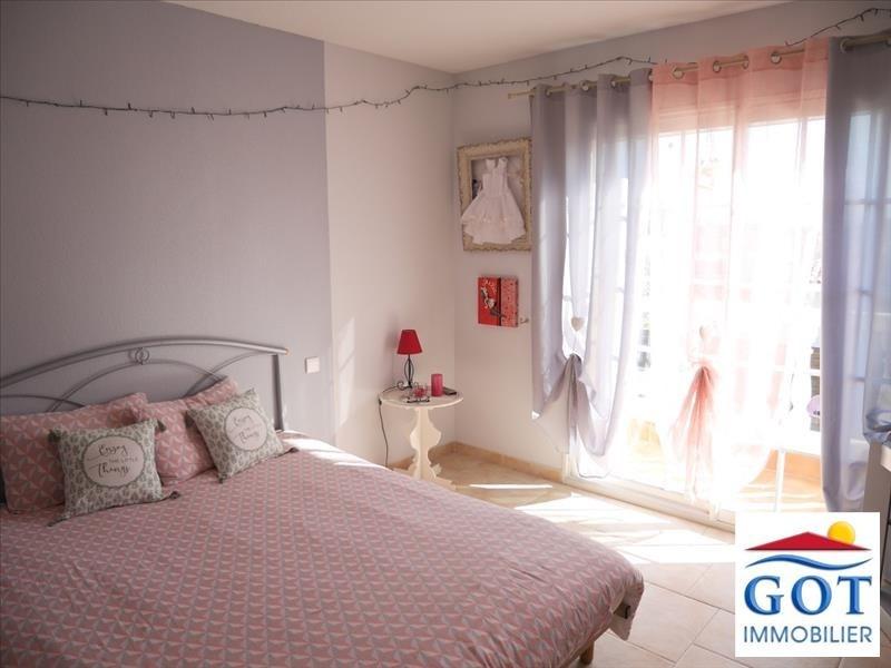 Immobile residenziali di prestigio casa St hippolyte 580000€ - Fotografia 11