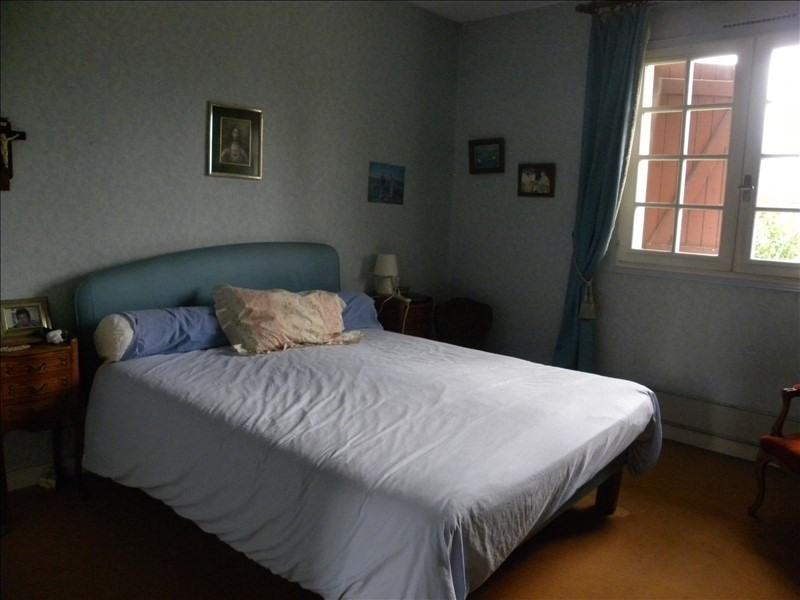Venta  casa St jean pied de port 231000€ - Fotografía 6