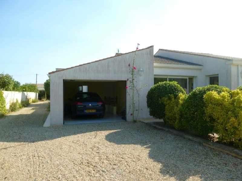 Vente de prestige maison / villa St pierre d oleron 650000€ - Photo 16