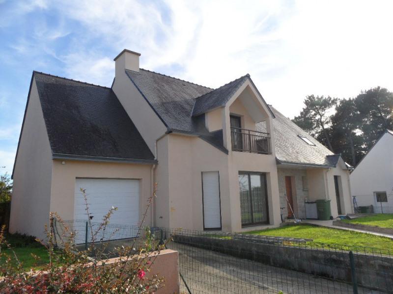 Verkoop  huis Brech 299810€ - Foto 1