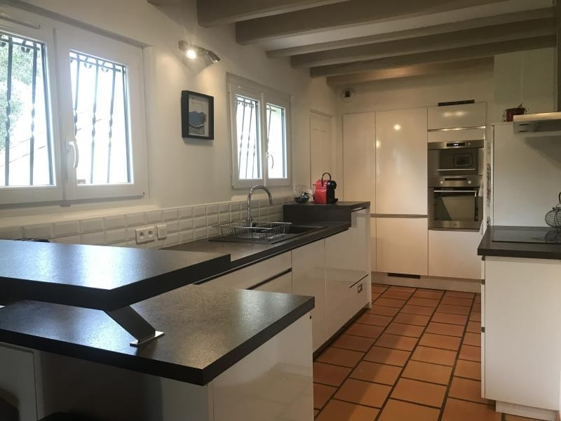 Sale house / villa Lescar 287 000€ - Picture 2