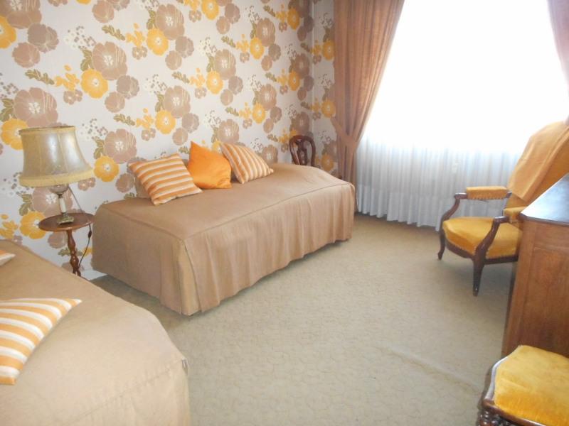 Vente appartement Lons-le-saunier 90000€ - Photo 3