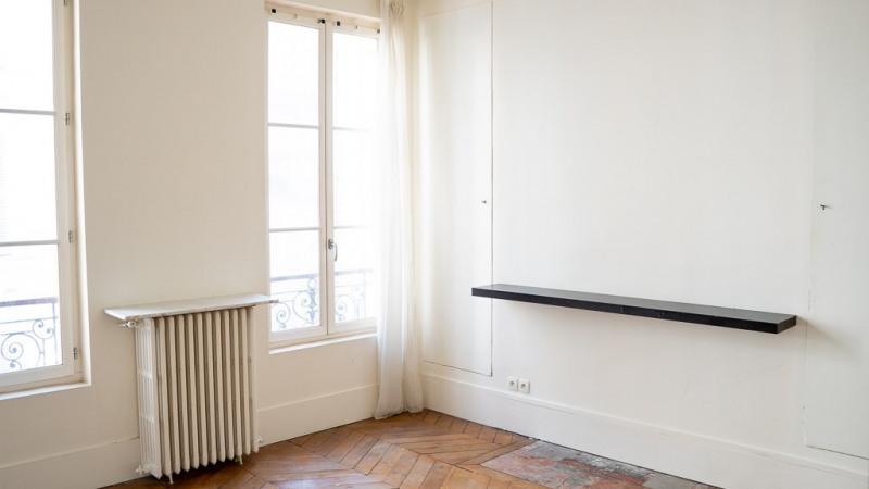 Vente appartement Paris 11ème 1000000€ - Photo 7