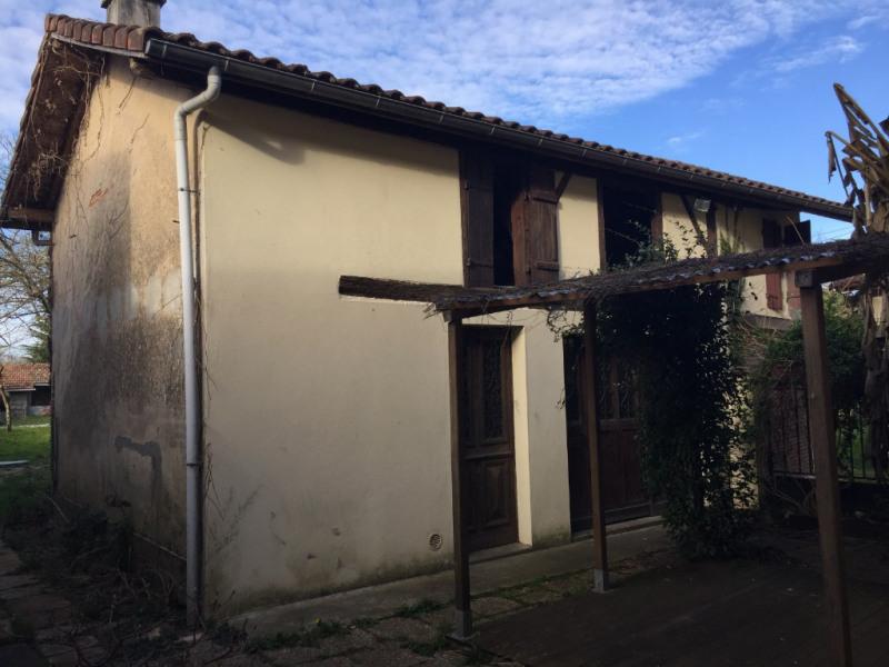 Vente maison / villa Pontonx sur l adour 210000€ - Photo 8