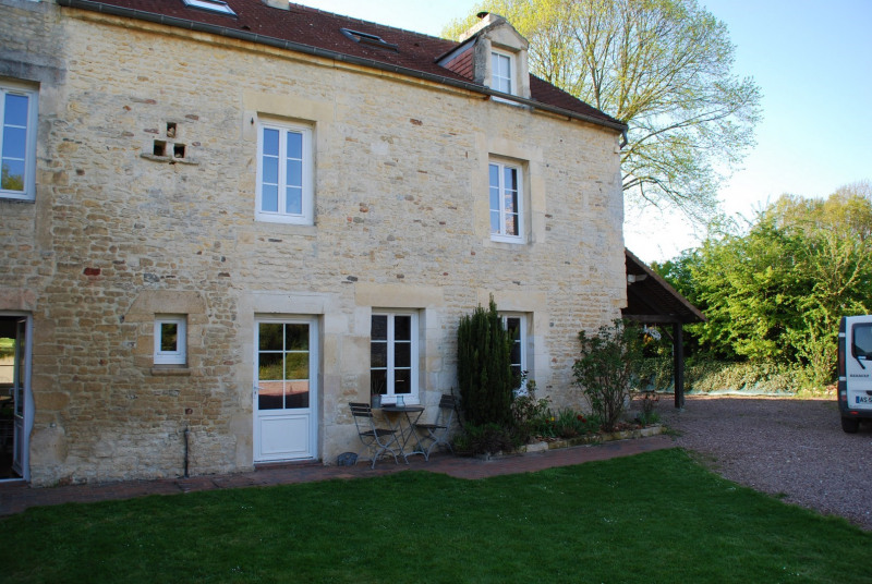Sale house / villa Bons tassilly 259 000€ - Picture 5