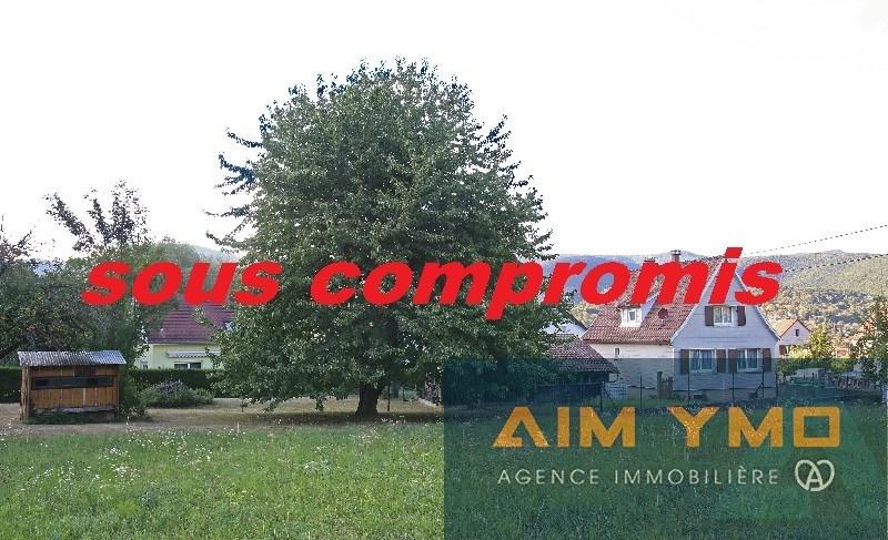 Verkoop  huis Munster 175725€ - Foto 1