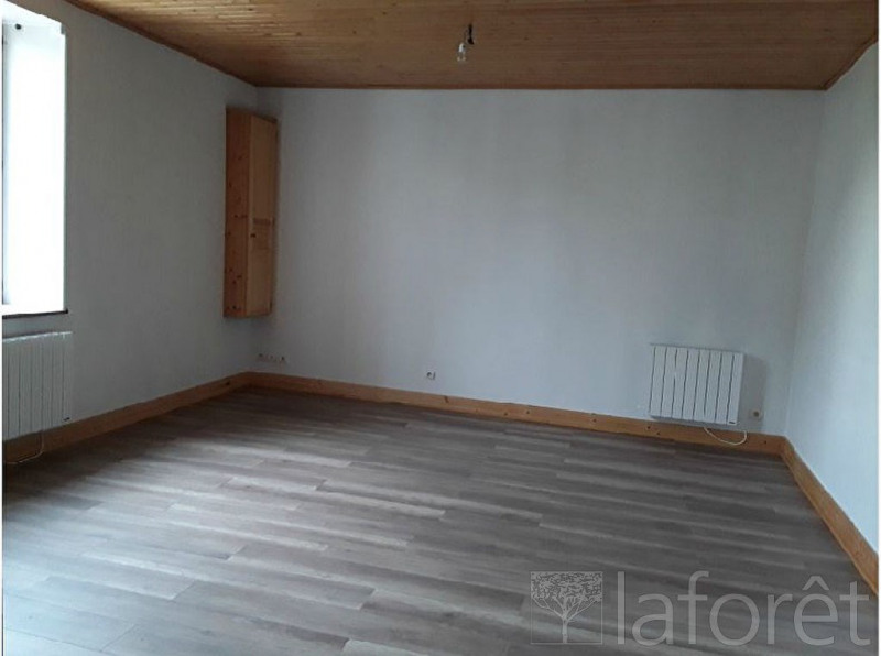 Location appartement La chapelle de la tour 585€ CC - Photo 3