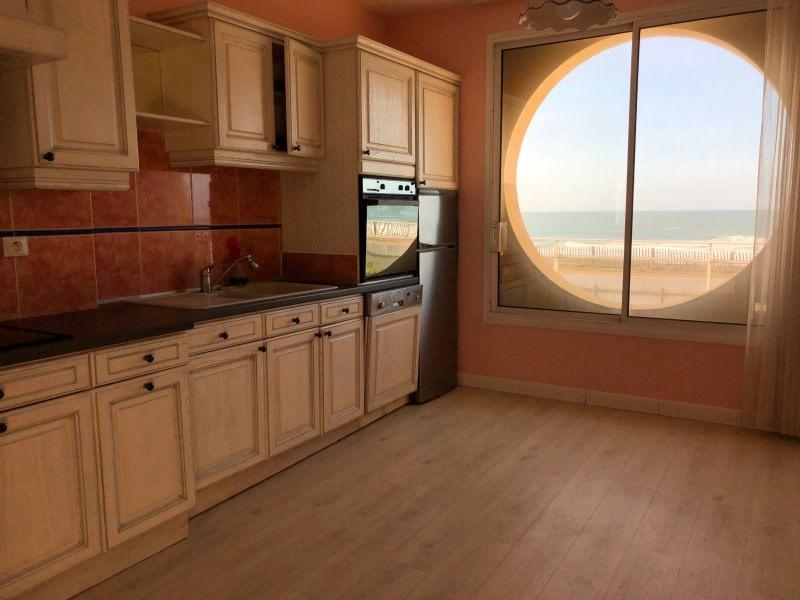 Deluxe sale house / villa Chateau d'olonne 788000€ - Picture 5