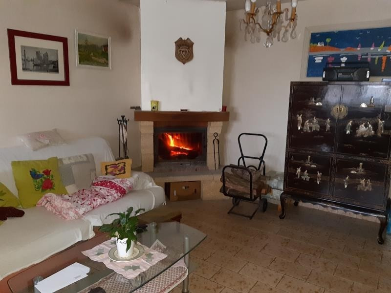 Vente maison / villa Ste foy 154 900€ - Photo 1